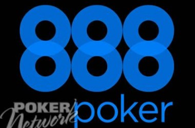 888poker introduserar ny & innovativ pokerplattform