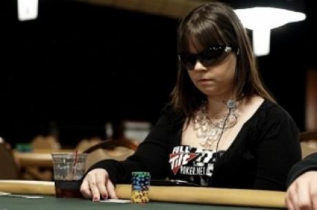 PokerNews esitleb: WSOP 2010 suurimad kõrbejad
