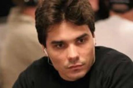 Jogando em Casa, Christian Kruel Vence a Sexta Etapa do BSOP 2010 (+ tweets)