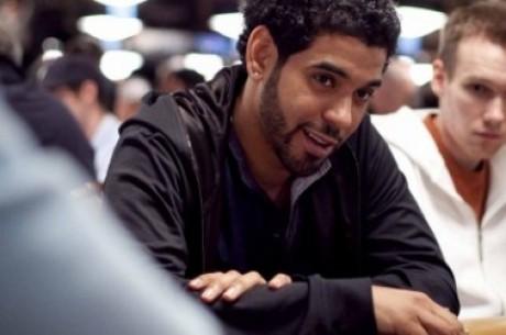 Polední turbo: Inside Deal, bezpečnostní chyba na Cake Poker a další