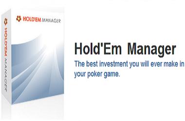 Holdem Manager - определения на статистиките