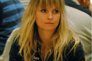 Olympic-Online korraldab kvalifikatsiooniturniiri EPT Tallinna naisteturniirile