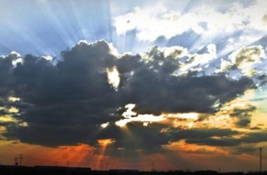 Покер блог на JungleMan: На прага към небето ...