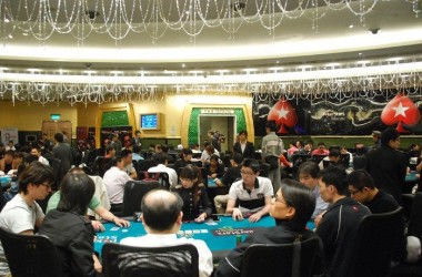 Macau Millions Kicks Off This Week