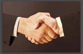Seguindo o Movimento das Fusões, 888 Estuda Acordo