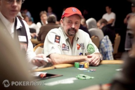 "Nightly Turbo Noticias: el European Poker Tour anuncia una nueva parada, ""Inside..."