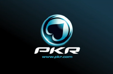 PKR със значителни подобрения в софтуера