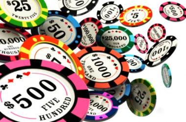 Обзор новостей покера: Мизрачи примкнул к DeepStacks Live...