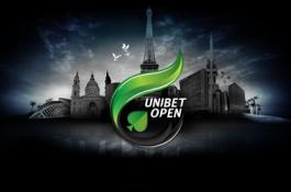 UNIBET Open Prága: Magyar játékos nélkül folytatódik a verseny