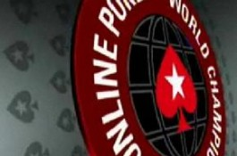 Szeptemberben WCOOP a PokerStars-on