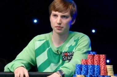 PokerStars.net LAPT Florianopolis Day 3: Habernig Takes Massive Lead Into Final Table
