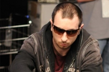 Manage the Betting: A Few PLO Applications