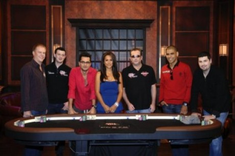 Polední turbo: Změny na PokerStars, Unibet Open a další