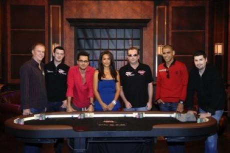 "Nightly Turbo Noticias: el World Poker Tour pone rumbo a Florida, un aperitivo de ""Poker..."