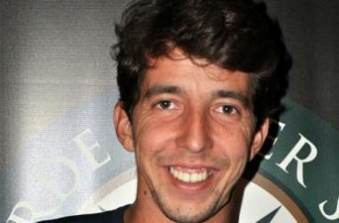 Miguel Sá Pereira Lidera no Festival de Verão