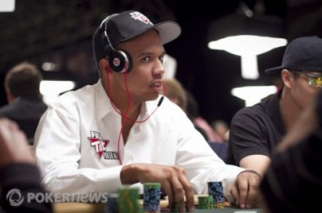Nightly Turbo: Doubles Poker Championship, Solverde Season de visita ao Algarve, Season 7 EPT...