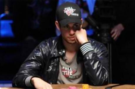 The Nightly Turbo: Ένα εφτάχρονο ταλέντο στο πόκερ, ένα casting...