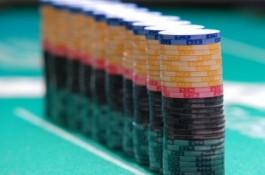Sunday Majors: Três Jogadores Utrapassam a Marca dos $400K em Prêmios