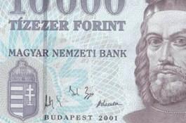 Hamis pénzzel fizettek egy budapesti pókerklubban