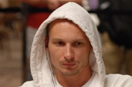 Aprender a jugar Mixed Games de poker, con Ville Wahlbeck