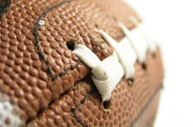 The Pigskin Diaries Vol. 2: All Aboard for Fantasy Football
