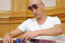 373 ezer dollárt nyert Bukara a Full Tilt Poker Merit Cyprus Classicon