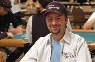 Negreanu ei usu Hellmuth'i võimalustesse WSOP-l