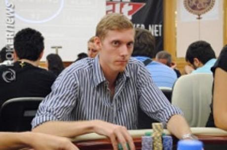 Poker cyprus 2018