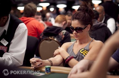 UBOC5: ALLRGCTONUTS Takes Down Event #7; Tiffany Michelle Makes Deep Run in Event #8