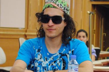 Full Tilt Poker Merit Cyprus Classic Day 3: Clavet Leads the Final 18
