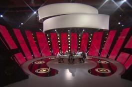 PokerStars.net Big Game: Stern vs. Hellmuth (+ Vídeo)