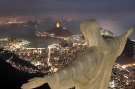 3ª Etapa do Estadual 2010 do Rio de Janeiro