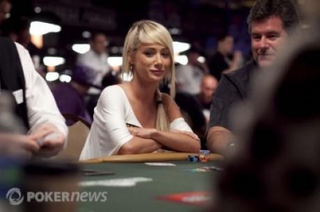 Polední turbo: Další zákaz gamblingu ve světě, Model John Racener a další