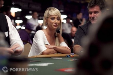 "Nightly Turbo Noticias: ""Inside Deal"" de ESPN, Victory Poker se va a la Red de Cake..."