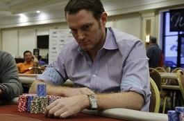 Bróker nyerte a WPT Legends of Pokert