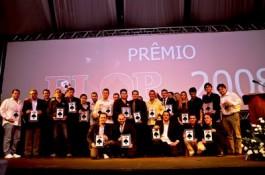 Prêmio Flop 2009: Conheça Todas as Categorias e seus Finalistas