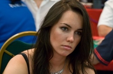Pokkerikaunitarid kuumimate naissportlaste TOP100 edetabelis
