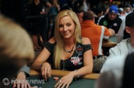 As 100 Atletas Mais Sexys de Todos os Tempos - Jogadoras de Poker Incluídas!
