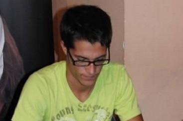 Liga 888.com Poker La Toja: Rodrigo Pousa, ganador de la etapa especial de Agosto