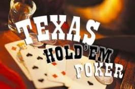 Zynga poker : le futur Pokerstars ?
