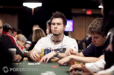 This Week in Tournament Poker: August 22-28, 2010