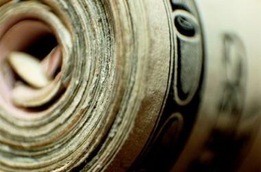 Vissza az iskolapadba 1 - NLHE stratégia: Legfontosabb a megfelelő bankroll!