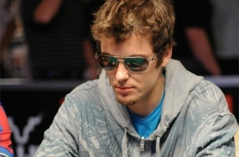 The WSOP on ESPN: World Champions, November Niners, and One Very Controversial Hand