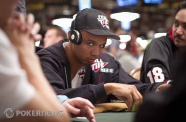 The Nightly Turbo: Poker Hall of Fame Class Unveiled, World Poker Tour London Update, and More