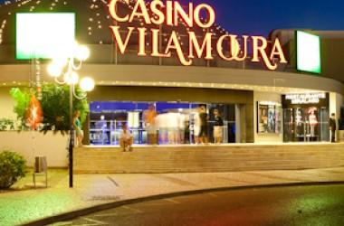 2010 PokerStars EPT Vilamoura dag 5 - Finalebord trekning