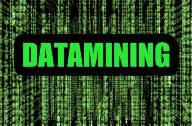 Datamining - quand l'information devient le nerf de la guerre au poker