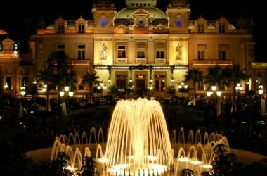 55 millió forint a nevezési díj Monte Carlóban!