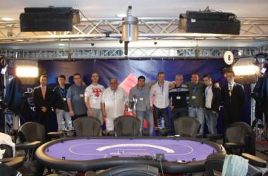Гледайте на живо PokerStars Balkan Poker Festival (ВИДЕО)