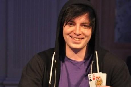 Jake Cody – победитель WPT London