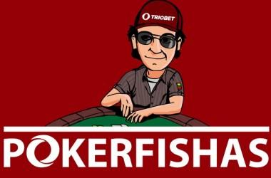 Naujas tinklaraštis - PokerFishas atėjo užkariauti pokerio pasaulio